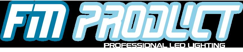 logo-fm-product